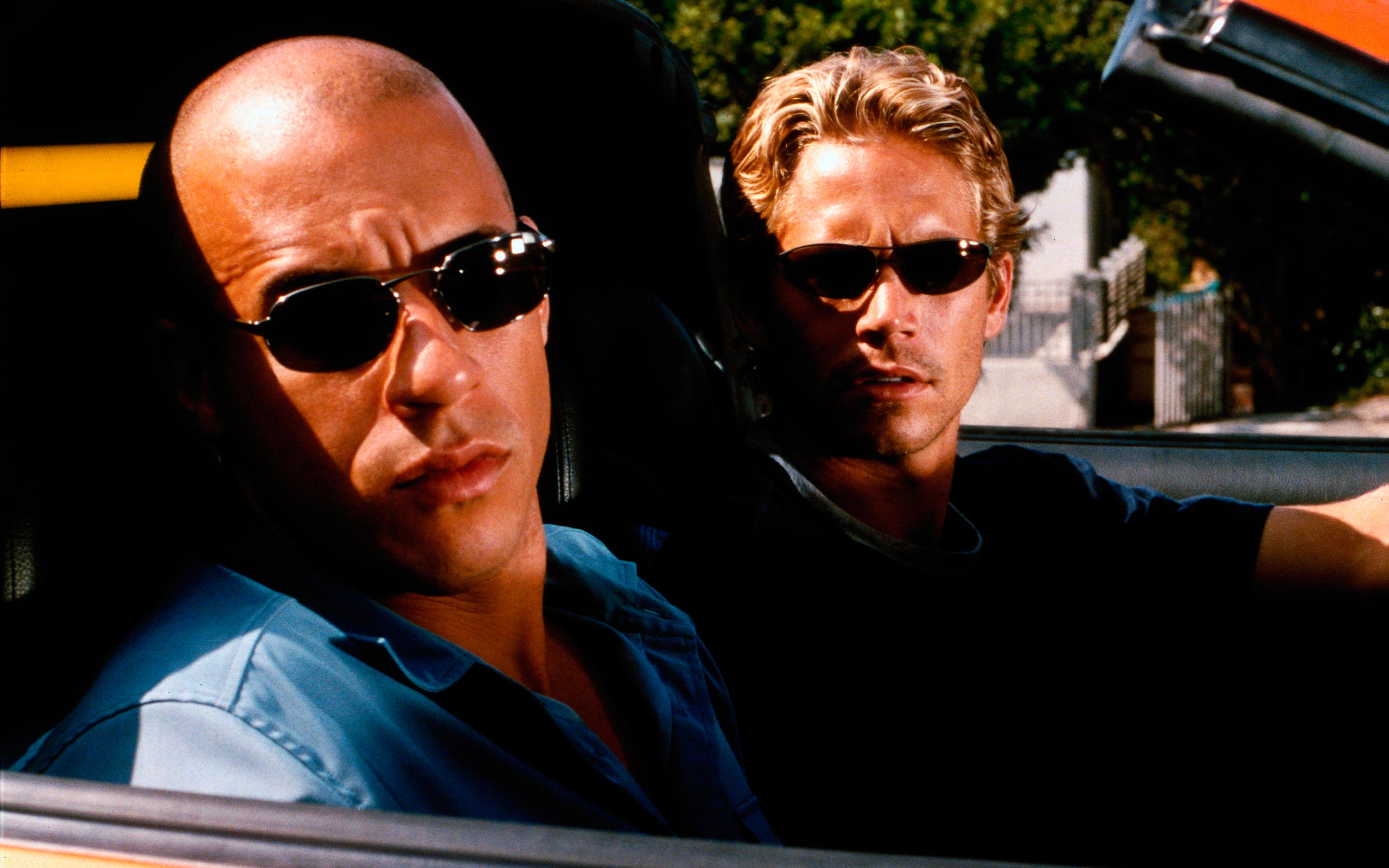 Best Fast And Furious Movie