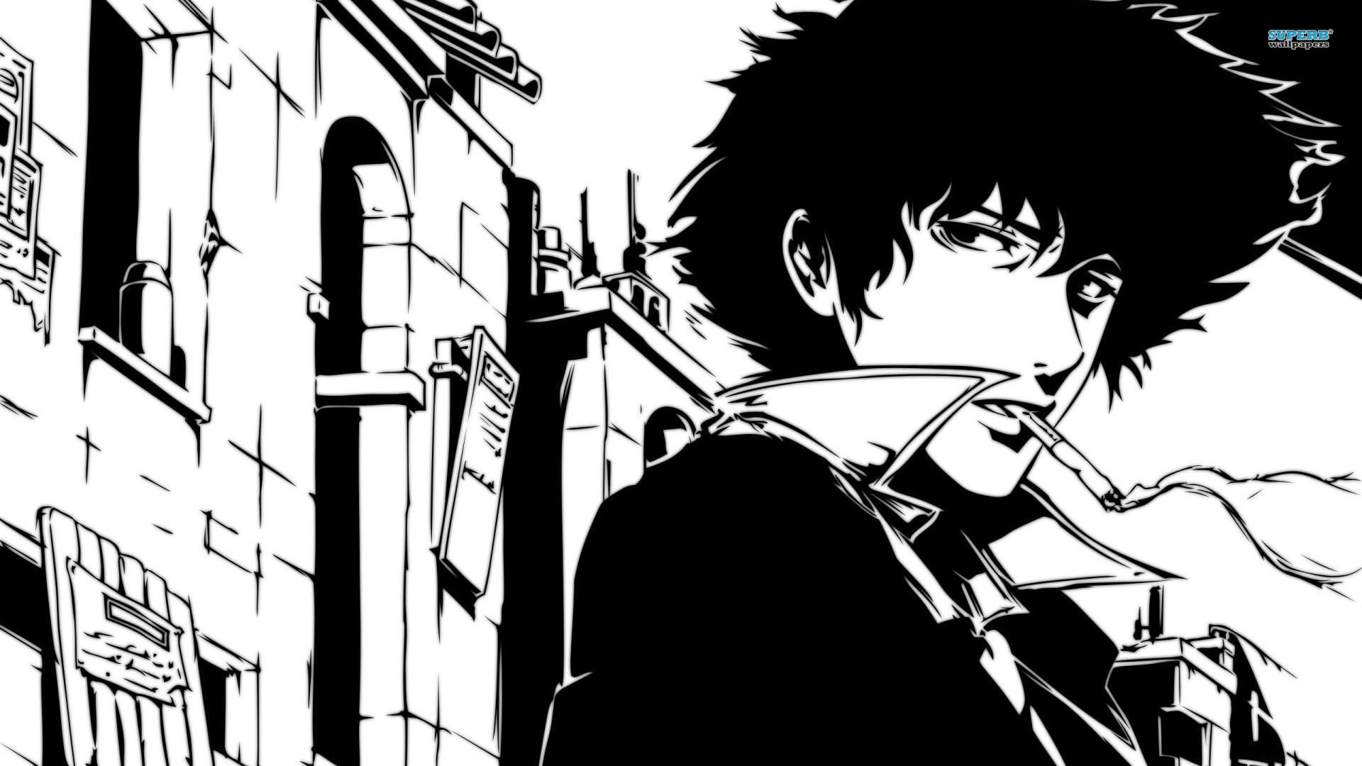 Animes That Deserve a Live Action
