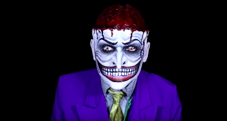 The Best Makeup Artist