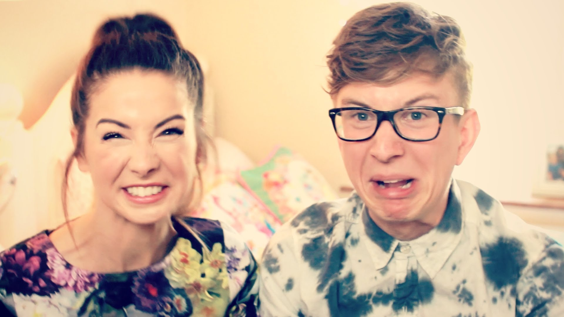The Best Zoella Collabs Videos Ever